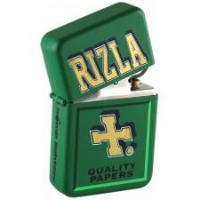 Tändare i Zippo-stil - Rizzla