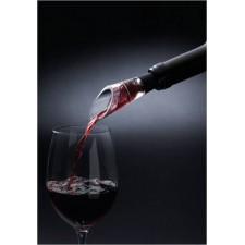 Vinluftare / Droppkork
